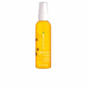 BIOLAGE SMOOTHPROOF serum 89 ml
