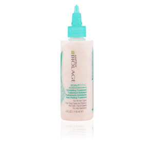 BIOLAGE SCALPSYNC treatment 120 ml