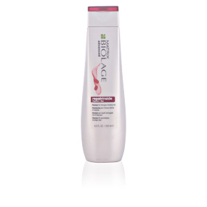 BIOLAGE ADVANCED REPAIRINSIDE