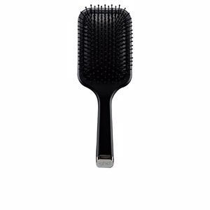 PADDLE brush 1 pz