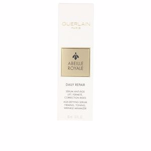 ABEILLE ROYALE sérum 30 ml