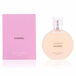CHANCE parfum cheveux vaporizador 35 ml
