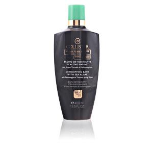 PERFECT BODY dermoplastic bath with alga 400 ml