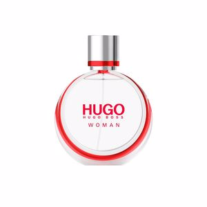 HUGO WOMAN edp vaporizador 30 ml