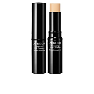 PERFECTING stick concealer #33-natural 5 gr