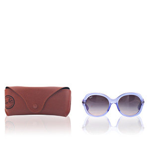 RAYBAN RB4191 61068G 57 mm