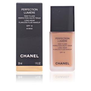 PERFECTION LUMIERE fluide #80-beige 30 ml