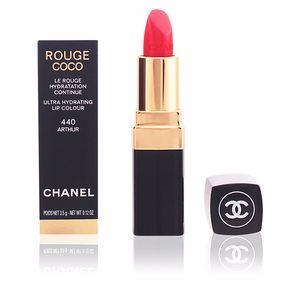 ROUGE COCO lipstick #440-arthur 3.5 gr