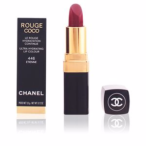 ROUGE COCO lipstick #446-etienne 3.5 gr