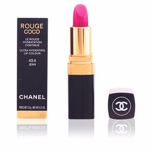 ROUGE COCO lipstick #454-jean 3.5 gr