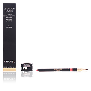 LE CRAYON lèvres #94-nectarine 1 gr
