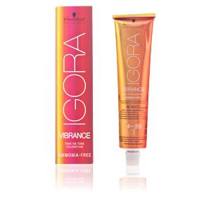 IGORA VIBRANCE 4-99½ ammonia free 60 ml