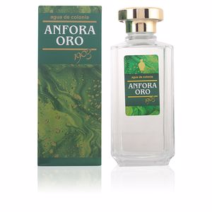 ANFORA ORO edc flacon 800 ml