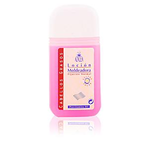 AZALEA loción moldeadora graso 100 ml