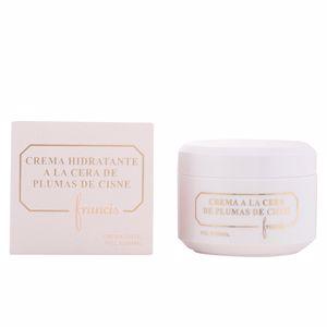 FRANCIS PLUMAS DE CISNE crema hidratante facial PN 100 ml