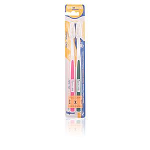FORAMEN 30 cepillo dental #suave 2 pz