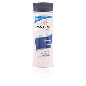 PRO-V ANTI-CASPA champú 270 ml