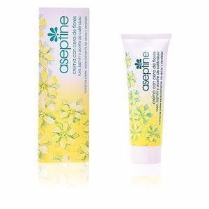 ASEPTIFAMOS crema con cera de flores PSS 50 ml