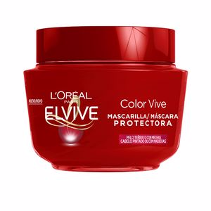 COLOR-VIVE mascarilla 300 ml