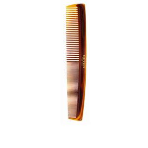 PEINE batidor concha 15,5 cm 1 pz