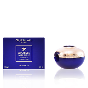 ORCHIDEE IMPERIALE crème gel 30 ml