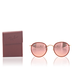 RAYBAN RB3517 001/Z2 51 mm