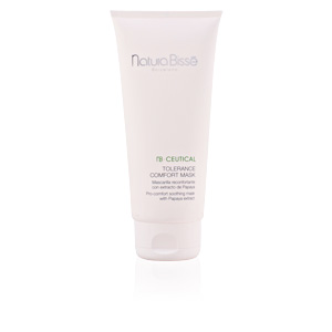 TOLERANCE comfort mask 200 ml