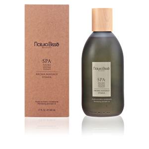 SPA NEURO AROMA massage stimul oil 500 ml