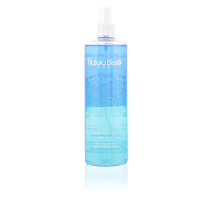 OXYGEN perfecting oil 500 ml
