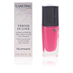 VERNIS IN LOVE #323-palpitante  6 ml