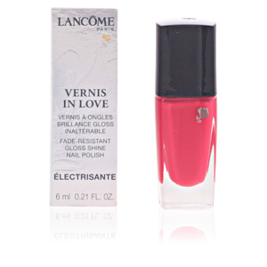 VERNIS IN LOVE #357b  6 ml