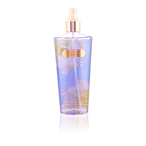 SECRET CHARM body mist 250 ml