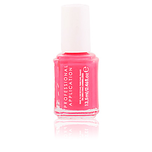 ESSIE #76-peach daiquiri 13,5 ml