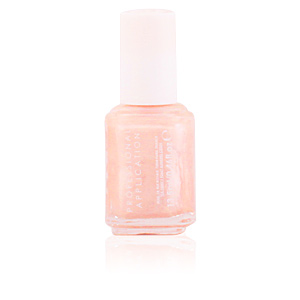 ESSIE #290-imported champag 13,5 ml