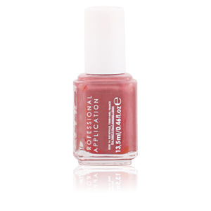 ESSIE #521-over the knee 13,5 ml