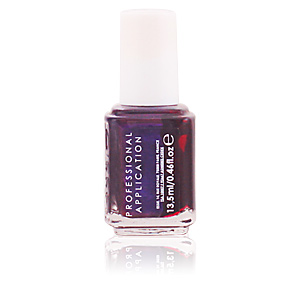 ESSIE #666-sexy divide 13,5 ml