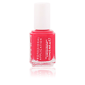 ESSIE #703-lollipop 13,5 ml