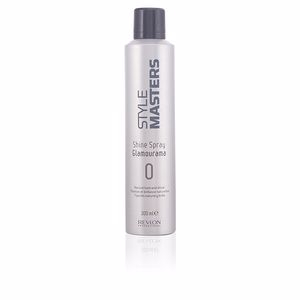 STYLE MASTERS shine spray glamourama 300 ml
