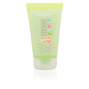 EQUAVE KIDS styling gel 125 ml