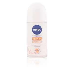 STRESS PROTECT deo roll-on 50 ml