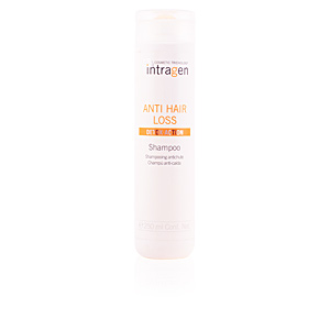 INTRAGEN ANTI-HAIR LOSS shampoo 250 ml