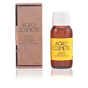 AGROCOSMETIC hair serum 60 ml