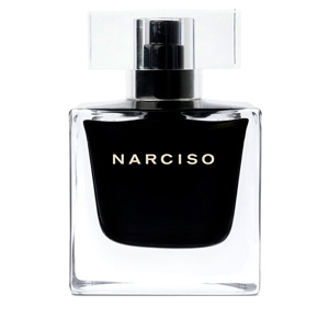 NARCISO edt vaporizador 90 ml