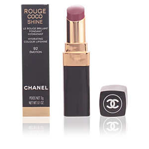 ROUGE COCO shine #92-emotion 3 gr
