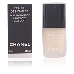 BEAUTE DES ONGLES basse protective 13 ml