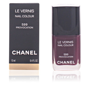 LE VERNIS #599-provocation 13 ml