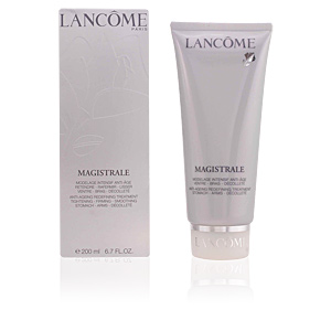 MAGISTRALE anti-ageing redefining treatment 200 ml