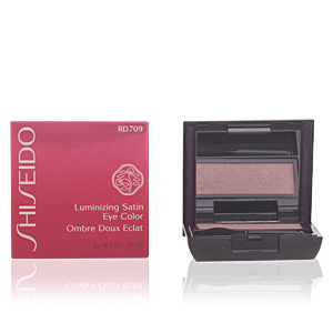 LUMINIZING SATIN eyeshadow #RD709-alchemy 2 gr