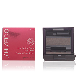 LUMINIZING SATIN eyeshadow #GR712-kombu 2 gr