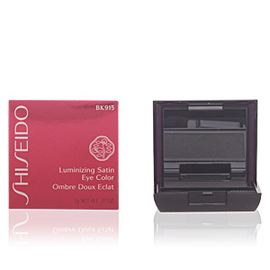 LUMINIZING SATIN eyeshadow #BK915-tar 2 gr